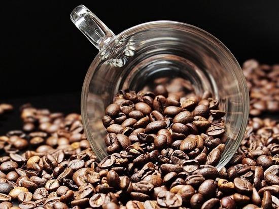 Назван лучший способ заваривания кофе