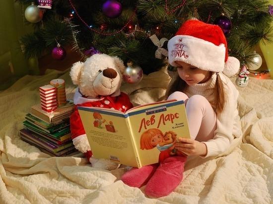 Ставропольцы смогут позвонить Деду Морозу и Снегурочке
