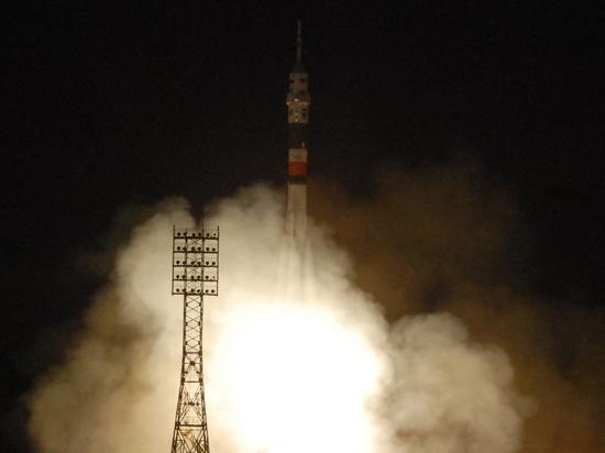 Вышел на связь: ангольский спутник нашелся спустя сутки