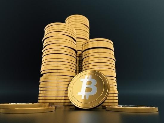 Минфин пишет закон о налогах для майнеров криптовалют