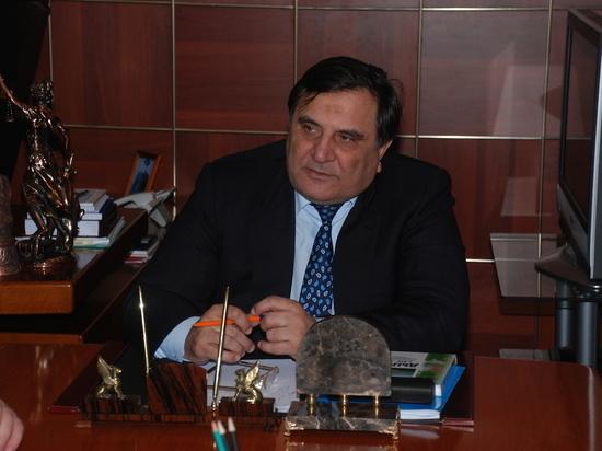 Сайгидпаша Умаханов: «Энергетика Дагестана сегодня нуждается в существенной финансовой поддержке»