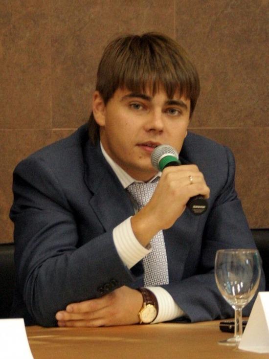 Боярский просит проверить координатора штаба Навального,