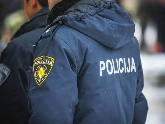 Сын экс-главы администрации Назарбаева выпал с 15-го этажа и скончался