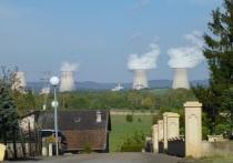 Житель Минска Александр Хрол рассказал об ответе, полученном им из Белорусской академии наук на предложение использовать энергию строящейся на границе с Литвой атомной электростанции для майнинга криптовалют