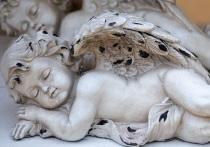 Недостаток сна чреват множеством негативных последствий для человека, одно из которых — снижение когнитивных способностей