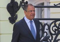 Министр иностранных дел России раскрыл секрет своего красивого загара