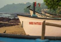 Жизнь дауншифтеров в Гоа: чем зарабатывают и что имеют