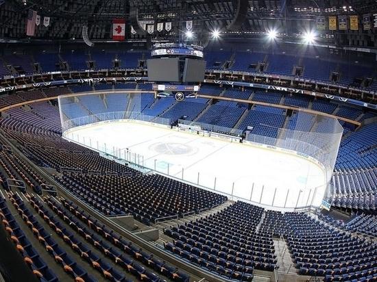 Сборная России победила Белоруссию на МЧМ-2018 по хоккею: онлайн-трансляция
