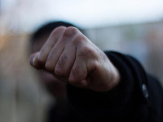 В калининградском ночном клубе произошла драка: пострадали четверо