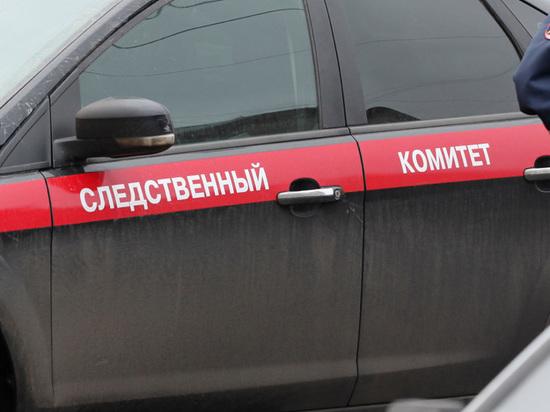 «Коммерсант» узнал о возможной ликвидации СКР из-за дела Шакро
