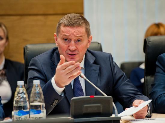 Эксперты: «Экономика Волгоградской области последовательно восстанавливается»