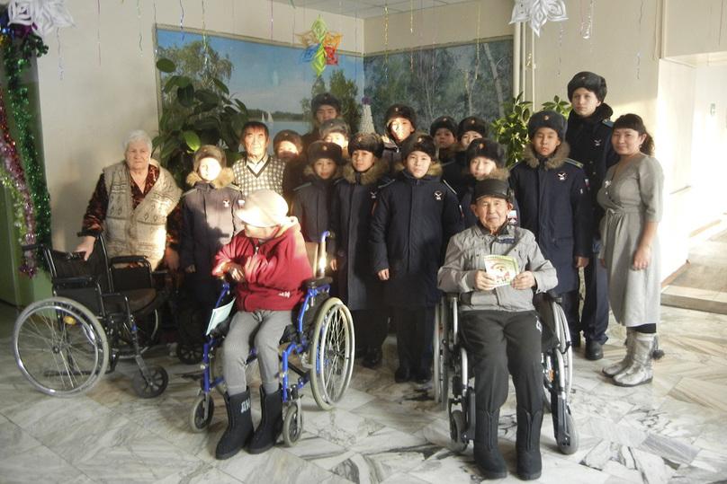 Дом престарелых г кызыла дом престарелых харьков на залютино