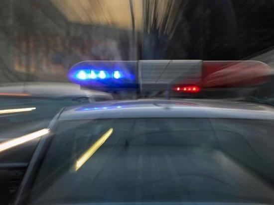 Отметил Новый год заранее: пьяный волгоградец сбил пешеходов, есть жертвы