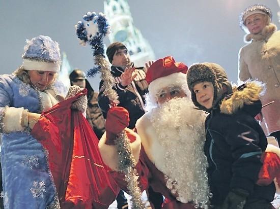 Более 3000 мероприятий пройдут на территории Тверской области в праздники