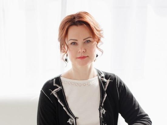 Владимирский астролог Ирина Леонова: «Нас ждет год больших перемен»