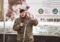 Казанские охотники пообещали депутатам Госдумы запомнить их в лицо