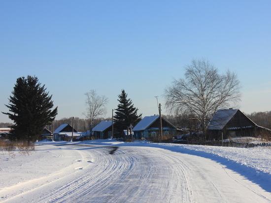 В Костромской области взялись за ремонт сельских дорог