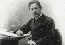 Британские ученые назвали настоящую причину смерти Чехова