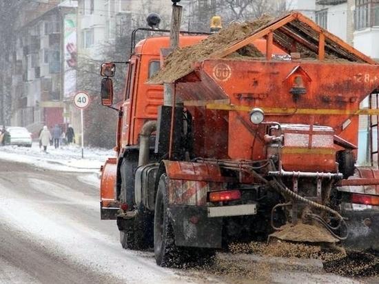 В Костромской области решают, как сохранить дороги и сделать их безопасными
