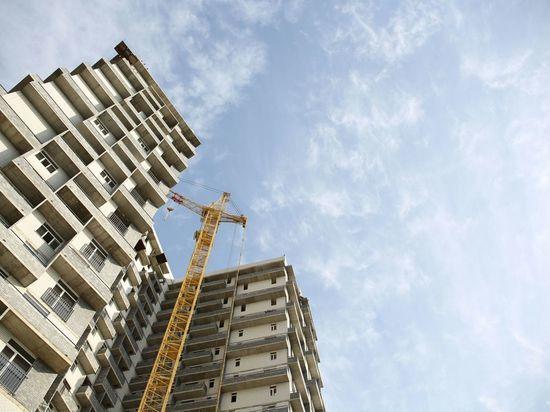 Волгоградская область решит проблемы обманутых дольщиков до отмены долевого финансирования?