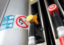 Региональным дорожным фондам могут вернуть все топливные акцизы