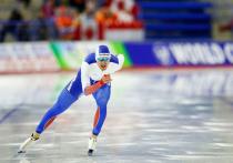 Коньки, чемпионат Европы: Россия завоевала пять золотых наград