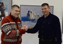 Педагог из Сорочинска занял 3 место во всероссийском фотоконкурсе