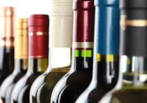 Продавцам некачественного алкоголя в Оренбургской области выписали штрафов на 200 тыс. рублей