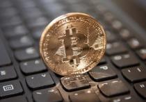 Криптовалюты и новые цифровые технологии готовятся к штурму новых высот