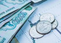 Как новые законы отразятся на экономике региона и кошельках волгоградцев