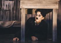 Этот текст о музее Чарли Чаплина стоит прочесть, чтобы захотеть туда попасть