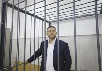 Главный свидетель обвинения решил изменить показания в пользу Белых