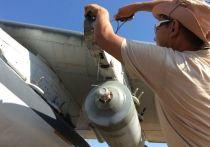 Атаки на российскую авиабазу в Сирии заставили говорить о том, как она охраняется