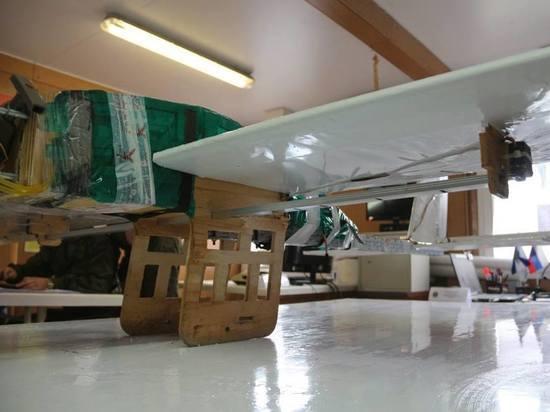 Атака дронов на Хмеймим заставила задуматься о новом виде терактов
