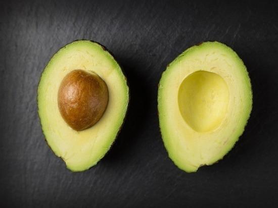 Без гнили, на ножке: разработан ГОСТ на авокадо