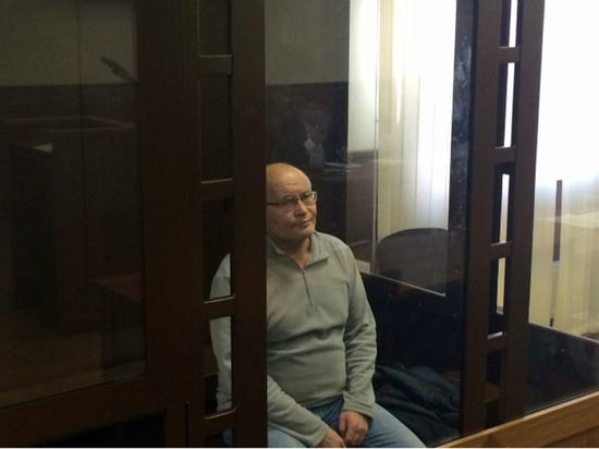 Суд подтвердил отстранение ректора университета Бонч-Бруевича