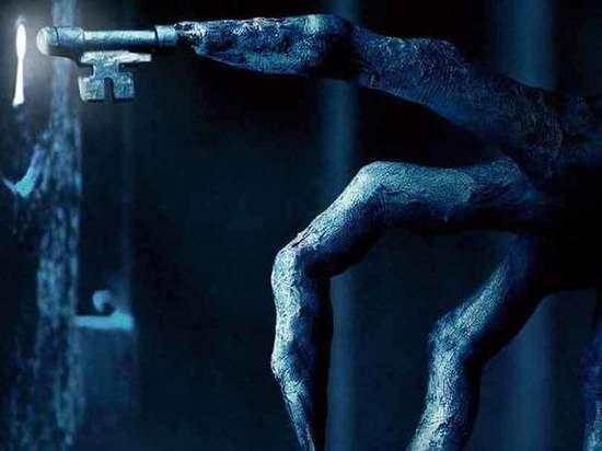 С 12 января в уфимских кинотеатрах стартует «Астрал 4: последний ключ»