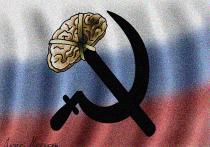 РПЦ присваивает монополию на истину
