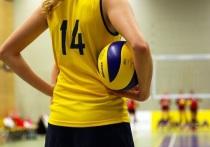 Панков уже выигрывал со сборной: когда выберут главного по волейболисткам