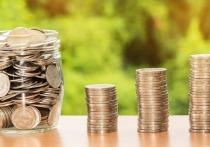 Что ждет омичей в 2018 году: новые тарифы, требования и соцвыплаты