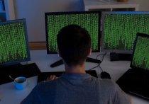 Заговор спортивных чиновников против России: подробности взломанной хакерами переписки