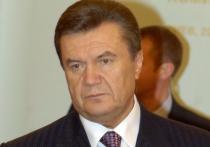 Оболонский районный суд Киева 10 января перенес очередное заседание по делу о государственной измене экс-президента Украины Виктора Януковича в связи с отсутствием его адвокатов