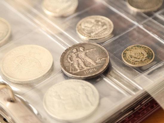Исчезающая наличность: как бумажные деньги победили монеты