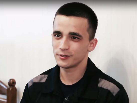 Стали известны детали освобождения насильника Дианы Шурыгиной: потряс колонию