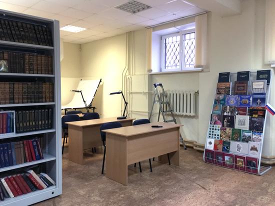 Вынужденное предганзейское средневековье: в Пскове закрылась ещё одна библиотека