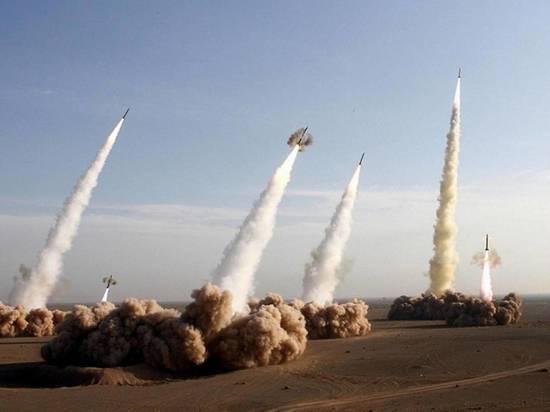 К 2021 году Россия обгонит США: военный эксперт оценил потенциал