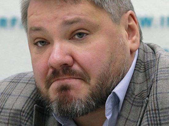 Антон Баков назначил Ярослава Ширшикова главой штаба
