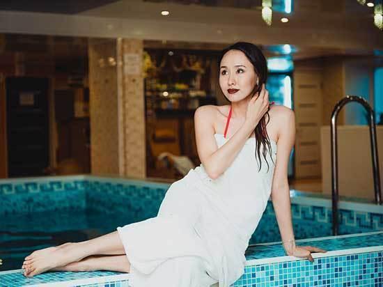 Как отдохнуть в Улан-Удэ, почувствовав себя за границей
