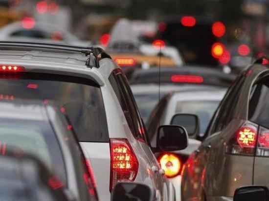Парковка или штраф? Как выжить водителю в казахстанском мегаполисе
