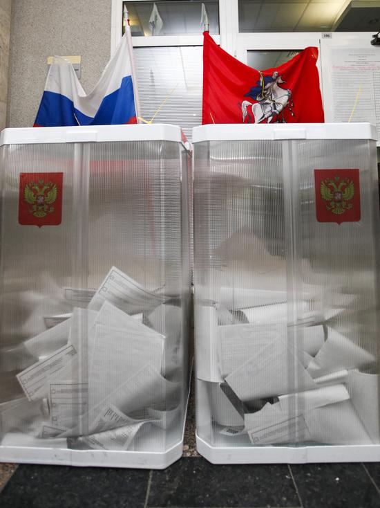 Российское посольство остудило «горячие головы» в Америке, недовольные выборами-2018